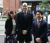Mr Pires, Ms Ushiki & Mr Ohトリミング.jpg