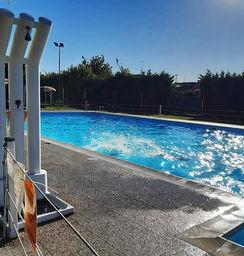 piscina scoperta_CUS2.jpg