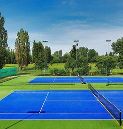 campi tennis_CUS1.jpg
