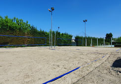 campi in sabbia_CUS2.jpg