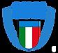 logo CUSI (1).png
