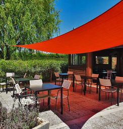 outdoor bar Liuzzo39_CUS2.jpg