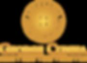 Logo_Oficial_transparência_sem_OAB_edite