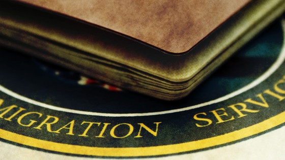 Perda do Green Card - Casos que o residente permanente deve ficar atento - Reentry Permit e Returnin