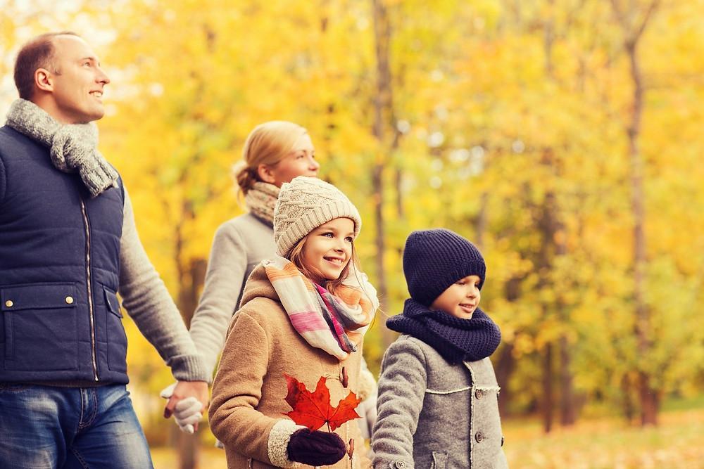 Prazos no processo de adoção de criança estrangeira