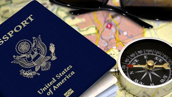 Permission to Reapply - Brasileiros deportados ou removidos dos Estados Unidos devem solicitar o Per