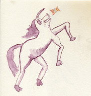 Unicorn-eating-a-butterfly.jpg