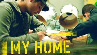 My Home |Editor|