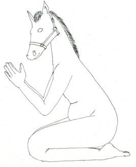 Cavalo-ajoelhado.jpg