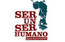 Ser Un Ser Humano |Editor|