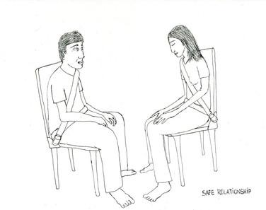 Safe-Relationship.jpg