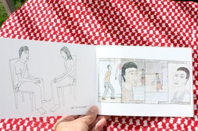 2(1).jpg