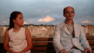 Antonio Pode |Director|