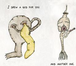 I-drew-a-God-for-you.jpg