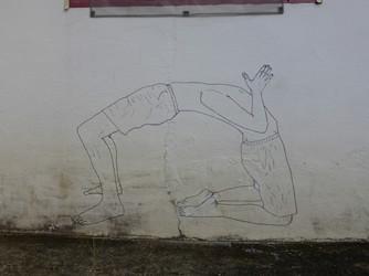 Draw-in-a-Wall.jpg