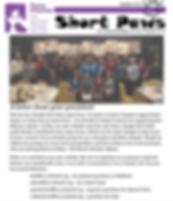 Summer-2019 Newsletter.png