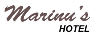 logotipo manirus hotel em santos sp.jpg