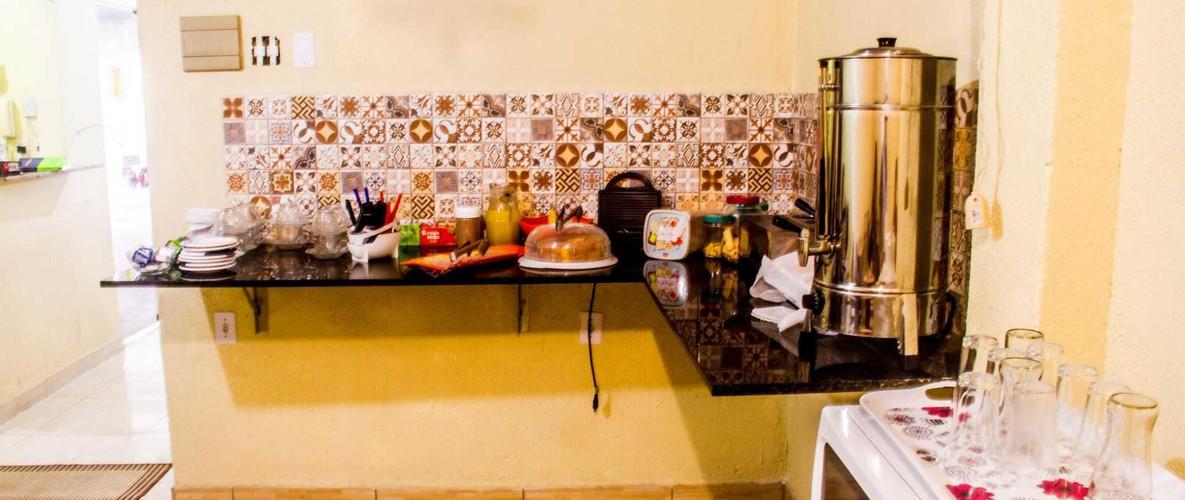 Marinus Hotel em Santos SP.jpg.jpg