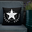 Thumbnail: Legendary & Bold Square Pillows