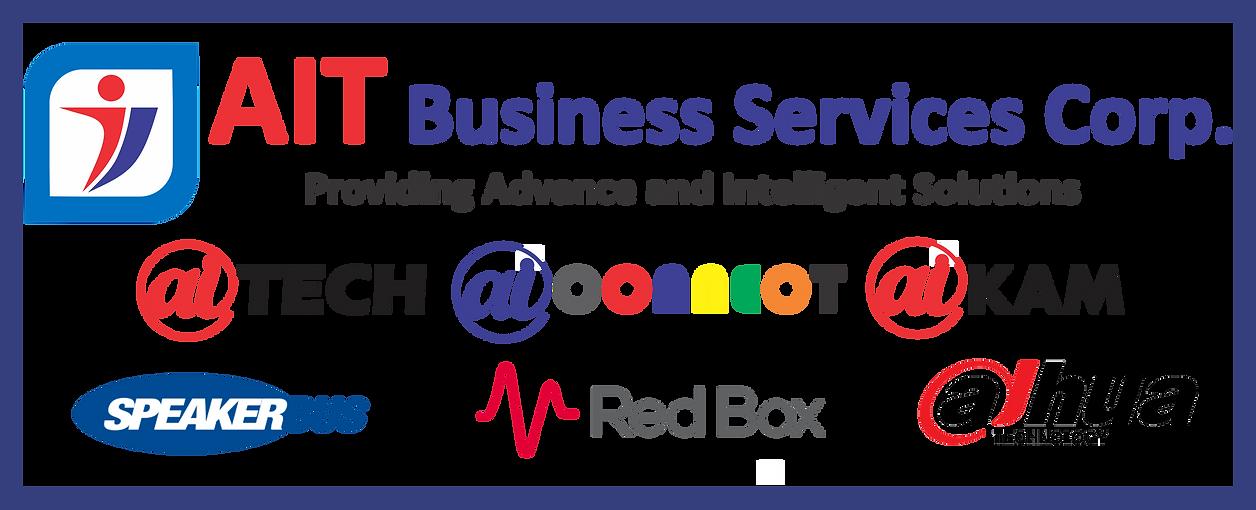Backup_of_AIT Company Logo1.png