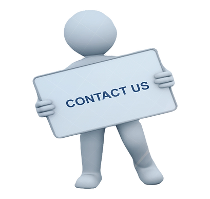 231-2311688_contact-icon-free-contact-us
