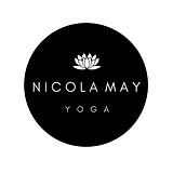 Nicola May.PNG