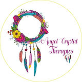 AngelCrystal-Therapies-37mm.jpg