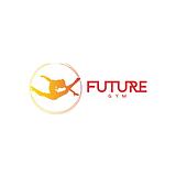 Future Logo.PNG