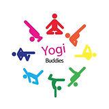 yogi buddies.jpg