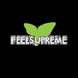 Feel Supreme