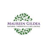 Maureen.png