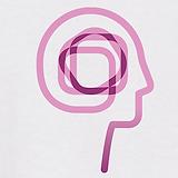 fb hypno logo.png