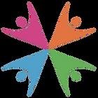Liverpool Health & Wellbeing Logo