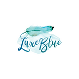 Luxe Blue.png