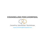 Councelling for Liverpool.png