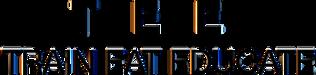 TEE Logo NEW.webp