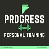 Progress Logo.jpg