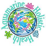 Aquamarine Holistic Health Logo.jpg