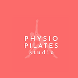 Physio Pilates Studio Logo.png