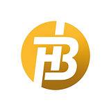 HB-Health-Fitness-Logo---White-Backgroun