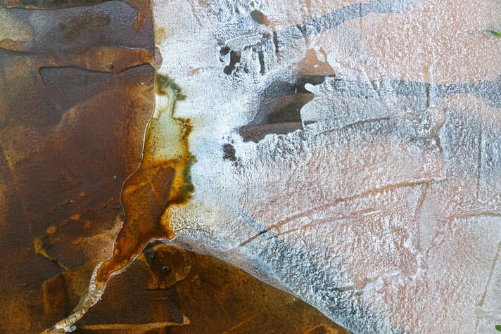 Slow Burn Detail 2