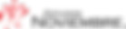 Logo Noviembre 2018 Rojo.png
