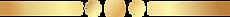 divider lighter gold.png
