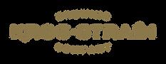kros strain logo.png