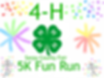 4H 5K RUN LOGO.png