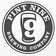pint nine logo.jpg