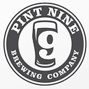 pint nine logo.jpg