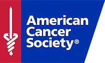 AMERICAN CANCER .png