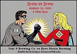 brew vs brew A logo.jpg