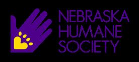 NHS_Logo_2.png
